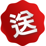 Moshi 配件收納袋(Moshi 贈品) - 棕
