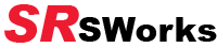 SRSWorks logo