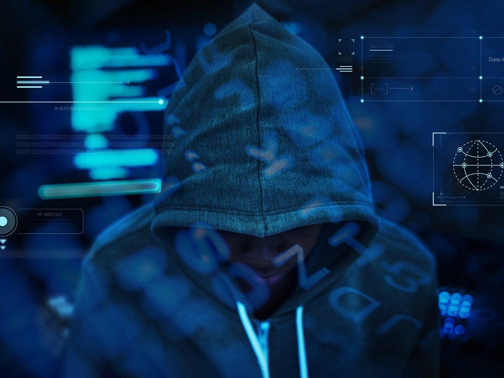 【 保護你的手機 遠離黑客傷害 】